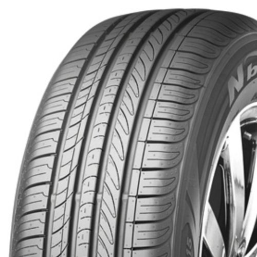 nexen-n-blue-eco-205-55-r16-91-v-summer-tyre-car-c-c-74