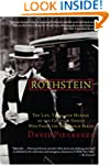 Rothstein: The Life, Times, and Murde...