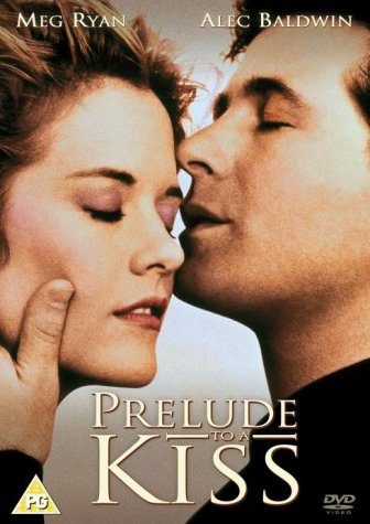 prelude-to-a-kiss-dvd