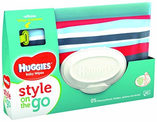 huggies-lingettes-style-pochette-40-lingettes-lot-de-4