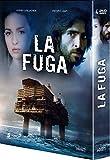 Pack: La Fuga [DVD]
