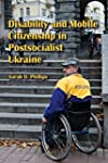 Disability and Mobile Citizenship in...