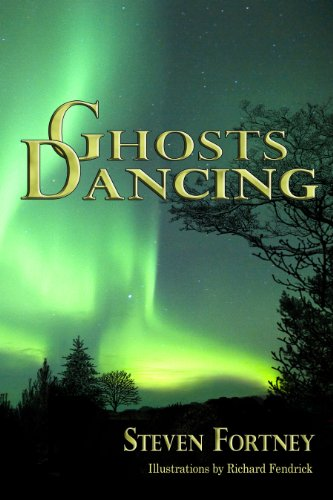 Image of Ghosts Dancing