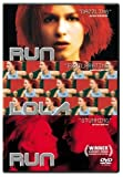 Run Lola Run [DVD] [1999] [Region 1] [US Import] [NTSC]