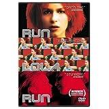 Run Lola Run ~ Franka Potente
