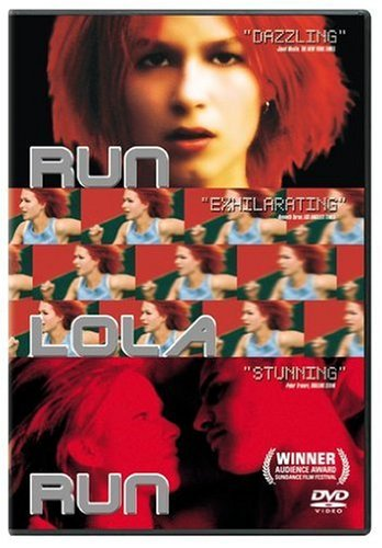 Run Lola Run