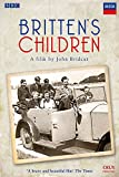 Britten's Children [DVD] [2013]
