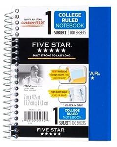 hojas, Colegio de reglas, colores surtidos (45484) : Office Products