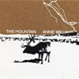 This Mountain (Continued)