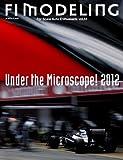 F1モデリング vol.51