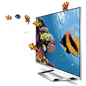 LG 47LM6700 sale review best price