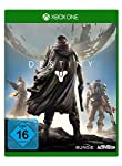 Destiny - Standard Edition - [Xbox One]