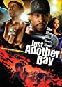 Just Another Day (WS) [DVD]<br>$355.00