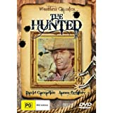 The Hunted ( Cimarron Strip )by David Carradine