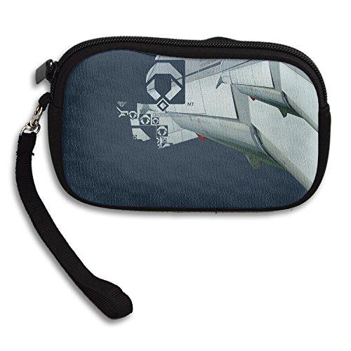 gtsoxi-unique-mini-coin-purse-zip-wallet-coin-case-bag-for-lipstick-coins-credit-card-keys