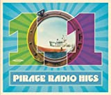 Various Artists 101 Pirate Radio Hits