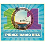 101 Pirate Radio Hitsby Various Artists