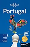 Lonely Planet Portugal (Guías de País Lonely Planet, Band 1)