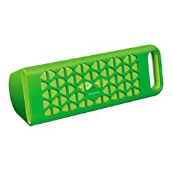 Creative MUVO 10 Bluetooth Wireless Speaker System (Green)