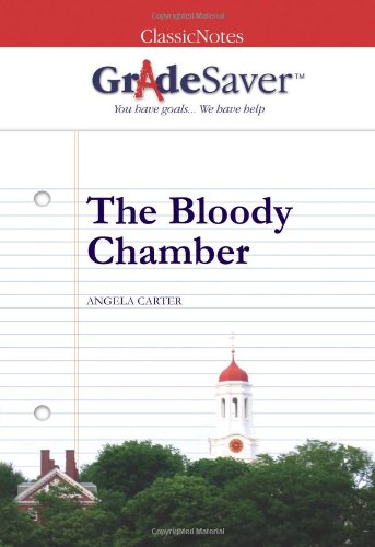 bloody chamber essay Free bloody chamber papers, essays, and research papers.
