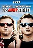 22 Jump Street (AIV)