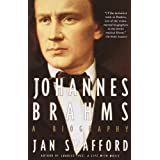 Johannes Brahms: A Biographyby Jan Swafford