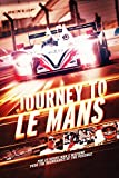 Journey to Le Mans [DVD]