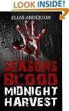 Midnight Harvest (Seasons of Blood #1)