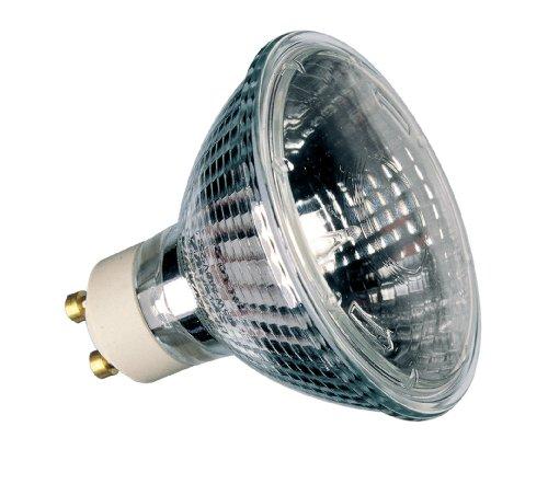 sylvania-halogenlampe-home-240-v-75-w-gu10-63-mm-durchmesser-25-2500-std