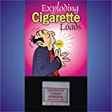 Cigarette Exploding Loads Gag Prank-1 Pack
