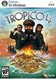 Tropico 4 - Standard Edition