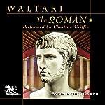 The Roman   Mika Waltari