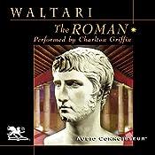 The Roman | [Mika Waltari]