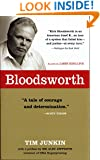 Bloodsworth: The True Story of One Man's Triumph over Injustice (Shannon Ravenel Books)