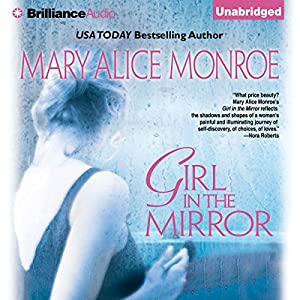 Girl in the Mirror Audiobook