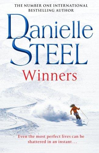 Pure Joy: The Dogs We Love by Danielle Steel (2013-10-29) (Pure Joy Danielle Steel compare prices)