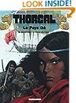 Thorgal 10  Le pays Qa