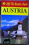 img - for Austria (Off the Beaten Track) book / textbook / text book
