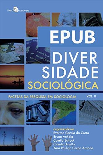 diversidade-sociologica