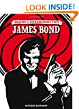 James Bond (Amazing and Extraordinary Facts)