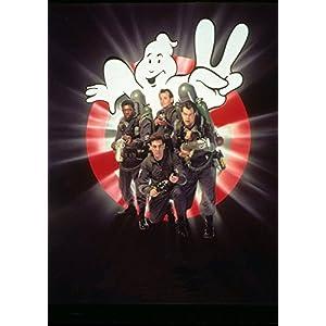SOS fantômes 2 [Blu-ray + Copie digitale - Édition boîtier SteelBook exc
