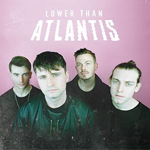 Lower Than Atlantis-Lower Than Atlantis (Deluxe)-WEB-2014-LEV Download