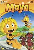 La Abeja Maya - Volumen 5 [DVD] en Castellano