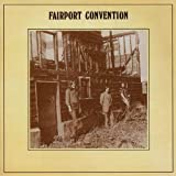 Fairport Convention Angel Delight