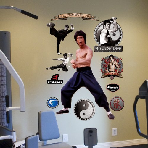 Fathead-Wall-Decal-Bruce-Lee