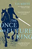 Image of By T. H. White The Once and Future King (1st First Edition) [Paperback]