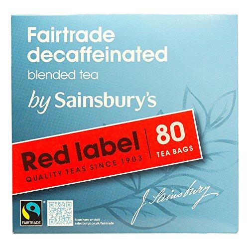sainsburys-decaf-red-label-black-tea-80-teabags-fairtrade-tea-from-england