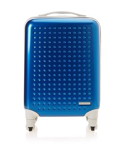 Hideo Wakamatsu Unisex New Jelly Bean 19-Inch, Electric Blue, One Size