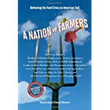 Nation Of Farmers, Aby Sharon Astyk