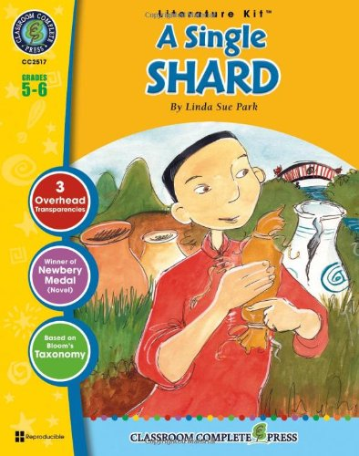 a single shard summary Chapter 1: 1 how did tree-ear come to live with crane-man 2 how did crane-man get his name 3 ch'ulpo had become an important village why was that.